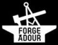 forge-adour-1443774135-1