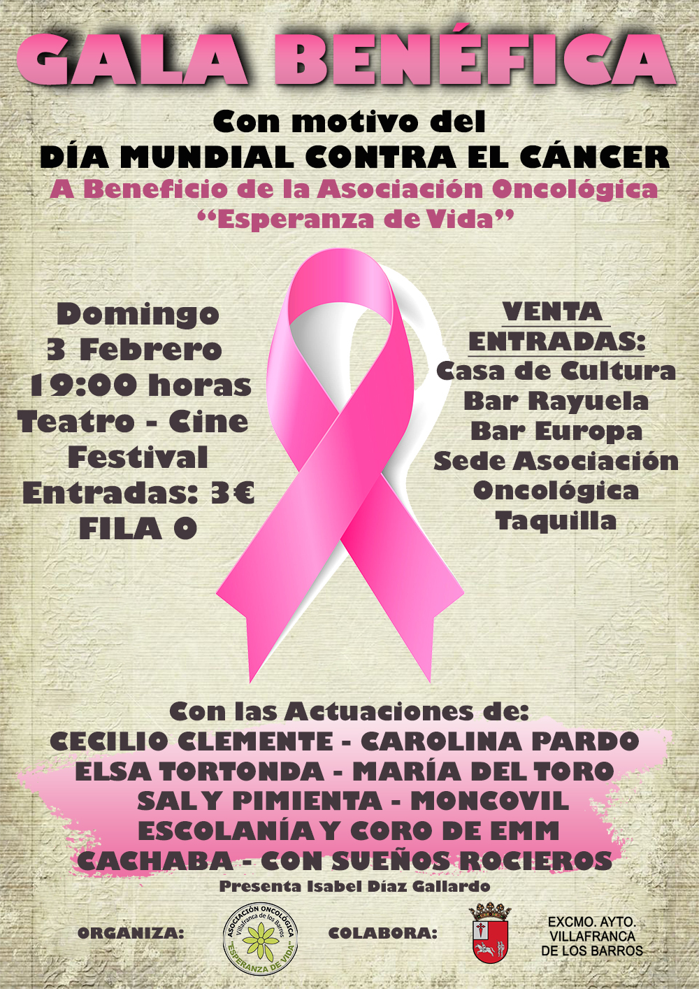 gala benefica cancer web