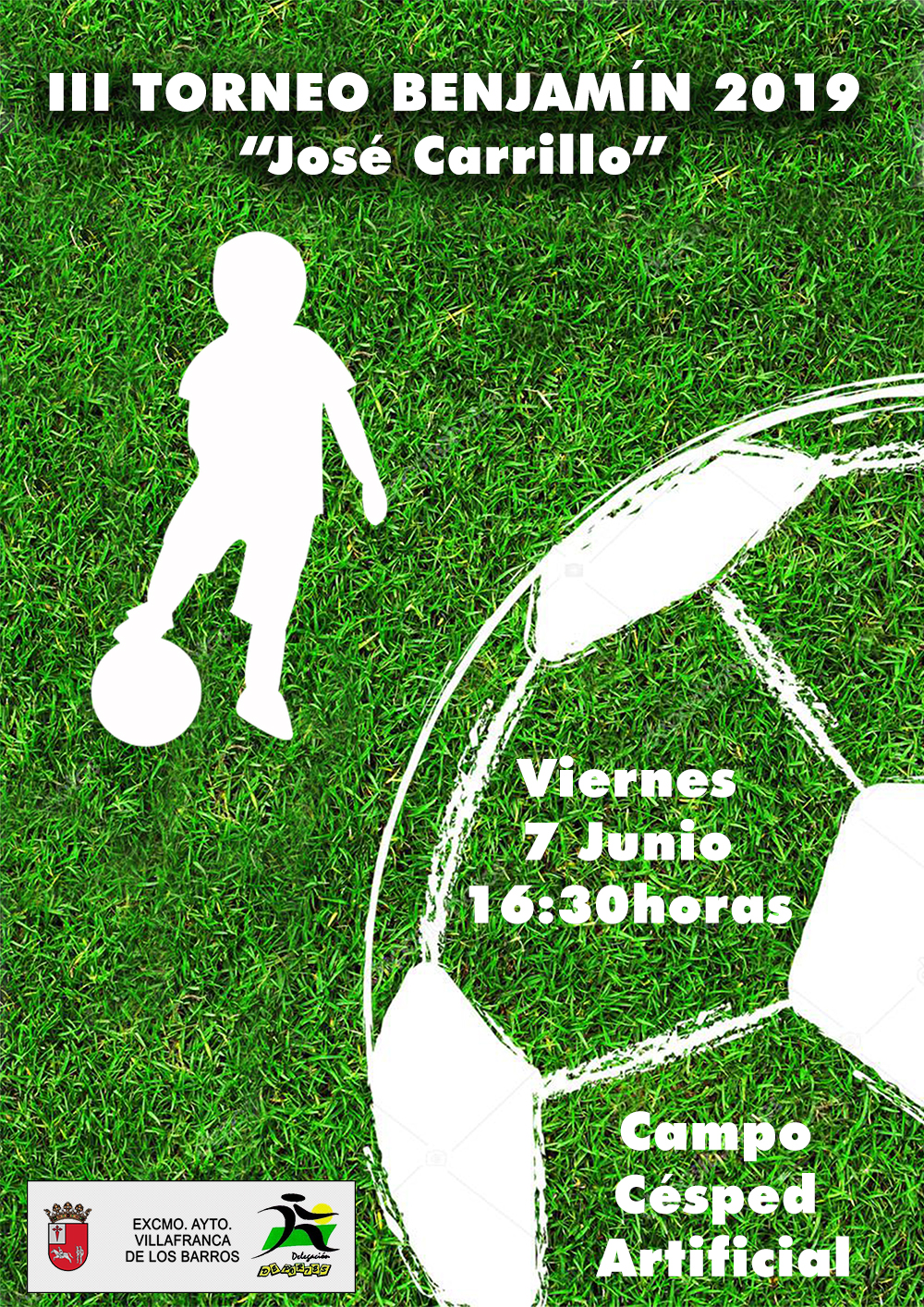 torneo jose carrillo web