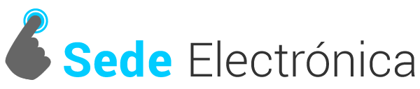 sede electronica ico